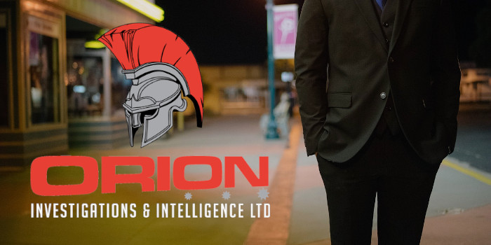 https://orioninvestigations.co.uk/Orion Investigations